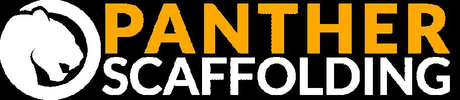 panther-scaffolding-logo-orange